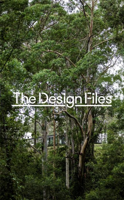 Windywoppa, The Design Files Oct 2020