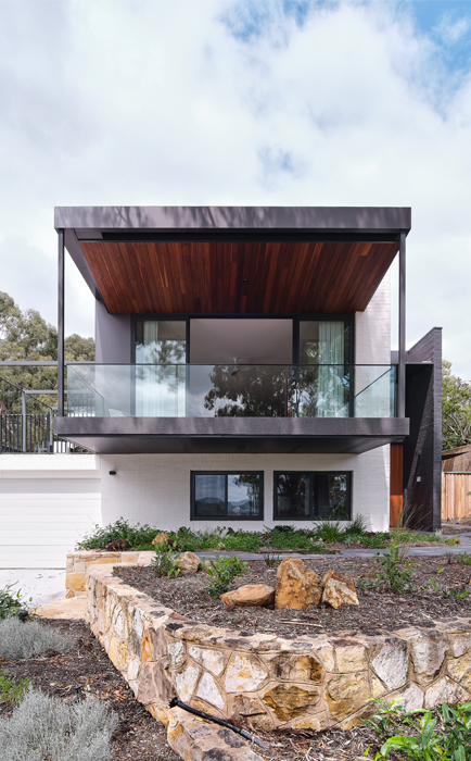 canberra_architectural_house
