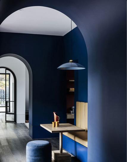 blue_interiors_design