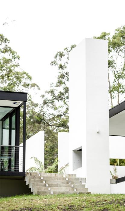 coast_house_architecture